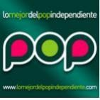 Podcast de Lo mejor del pop independiente
