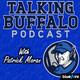 EP 171: Bills Squish The Fish But The Sabres Are Plummeting