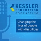 Kessler Foundation Disability Rehabilitation Resea