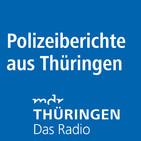 Der Polizeibericht am Morgen | 12.09.2019