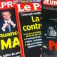 Senegal: eleições e recomposição política