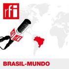 Brasil-Mundo - Dupla de produtores leva cultura brasileira para Berlim