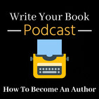 Selling and Marketing your book 101