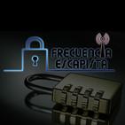 Frecuencia Escapista 1x02 - 11/02/20