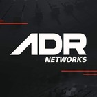 Adrenalina Radio ADR Networks