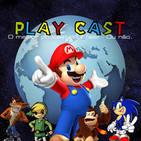 Playcast 12 – Melhores momentos