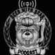Episode 51 - Hillbilly Moon Explosion