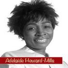 Adelaide Heward Mills