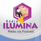 Radio Ilumina - EP 03