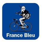 L'expert jardins de FB Bourgogne