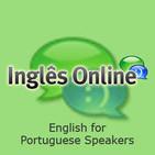Inglês Online » Podcast Inglesonline