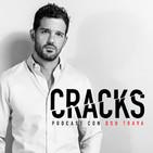 Cracks con Oso Trava