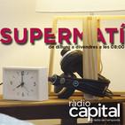 Supermatí - Entrevistes