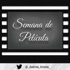 #SemanaDePelícula por @_Andrea_Acosta_