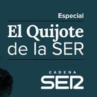 El Quijote de la SER