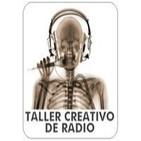 Promos y jingles TEA FM y TCR