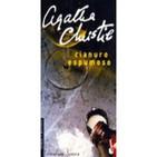 Cianuro espumoso - Agatha Christie [Voz Humana]