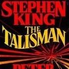 KING, STEPHEN: EL TALISMAN