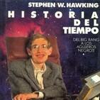Hawking Stephen - Historia del tiempo