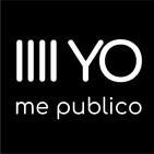 11. Facebook Ads para vender libros, con Maite López