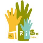 #RedesDeApoioMutuo, #Coidados e #CooperaciónSocial