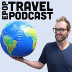 Extra Pack of Peanuts Travel Podcast : Rick Steves