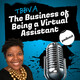 TBBVA 173 – Choosing Software for Your Virtual Assistant Business