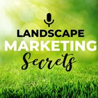EP98: The Secret to a Customer Service Plan