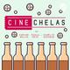 Cine Chelas - Review Express - Mr. Link