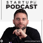 EP181: Grant Cardone Drops By to Talk Making Money as an Entrepreneur