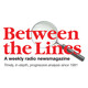 Between The Lines - 4/17/19 (consumer version)