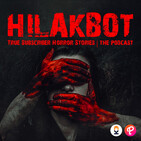 Tagalog Horror Story - LITRATO (Inspired by True Events) || HILAKBOT TV