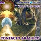 Contacto Akashico