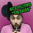 """Nico Palermo """"Sin guión"""""""