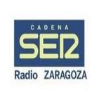 Entrevista Bunbury Cadena Dial 21/06/2014