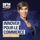 Innover pour le commerce - Samedi 21 septembre 2019