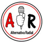 """67 # Que hay detras de una cancion – Rocio Selen """"La Potosina"""""""