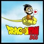 Dragon Fan 365