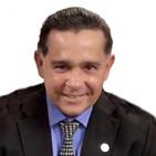 Podcast de Raymond Orta Leyes-Tecnología