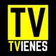 Teniendo sexo en televisión | TVieRnes [01x10]