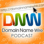 Paul Nicks talks GoDaddy Aftermarket – DNW Podcast #259
