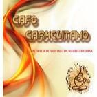 """""""Café Carmelitano"""" (Revista)"""