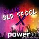 "CLUB X ""Old Skool Edition"" w/ Dj Crazy Tony 02.15 A"