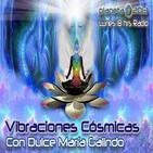 Vibraciones Cosmicas