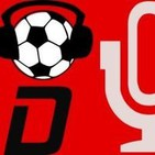 Narrando la NBA en El Silbato de Onda Deporte Radio (14-01-2014)