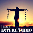Livre Intercâmbio Podcast