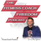 135) CORONAVIRUS CRISIS EPISODE 5: Is Your Cardio Structured During Lockdown?