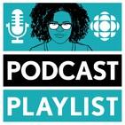 CBC Podcast Showcase: Demystifying mental health
