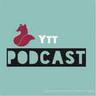 YouTube talk (YTT) podcast