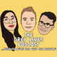 The Grey Lines Podcast - EP 1: Two Junkies In Love Who Doped The Hamster
